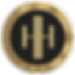 Sylvian Hyde Website Logo.png