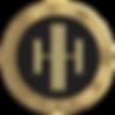Sylvian Hyde Website Logo.png