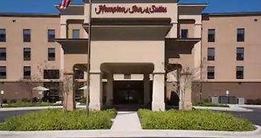 Hampton Inn Woodstock.JPG