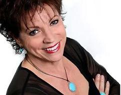 Sheryl Merritt 2.JPG