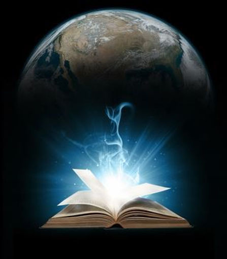 03 World and Bible jpeg.jpg