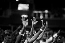 43 Worship hands 2 jpeg.jpg
