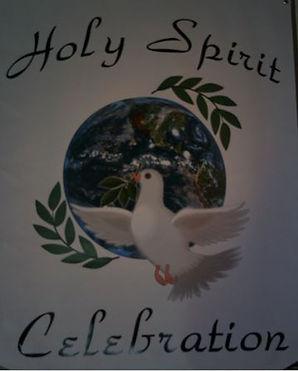 z Holy Spirit  Celebration Banner.JPG