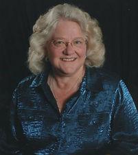 Carolyn Cecil 1.JPG