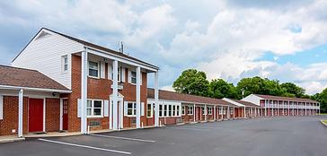 Econo Lodge.PNG