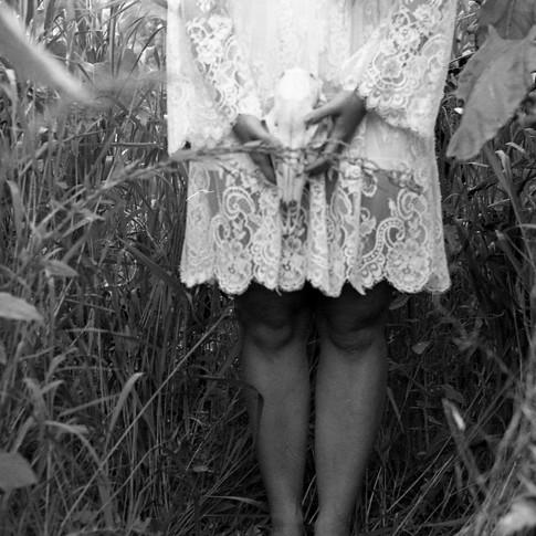 Angelica Petryshyn