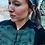Thumbnail: Positive Vibes Athletic Headband