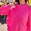 Thumbnail: Hot Pink Sweater