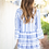 Thumbnail: (S)Carolina Dress