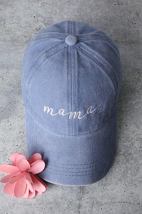 Mama Hat