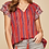 Thumbnail: Redlands Embroidered Top