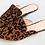 Thumbnail: Tiger Leopard Slides
