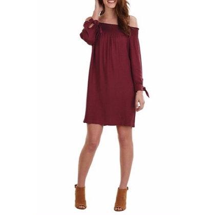 (M) Mudpie Elle Dress