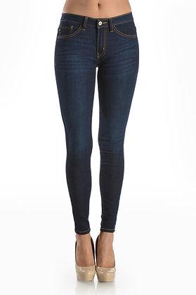 Bmidrise Super Skinny Jean