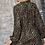 Thumbnail: Olive Leopard Dress