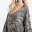 Thumbnail: (M)Soft Camo Crossover Top