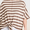 Thumbnail: Simply Chic Knot Top
