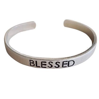 Blessed Cuff