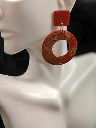 Essence Earrings