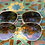 Thumbnail: Brown Aviators