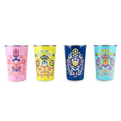 Frida Cups