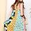 Thumbnail: Multicolor  Dress