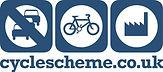 Cyclescheme-logo2-e1452027884699.jpg