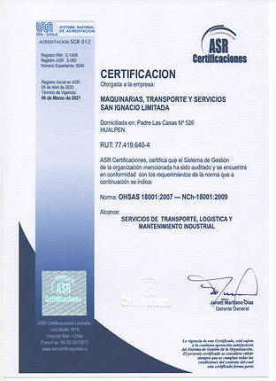 certificado exp9240 OHSAS18001.jpeg