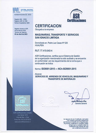 certificado 9200 ISO9001.jpeg