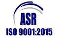 Logo ISO9001-2015.png