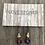 Thumbnail: Pearl and Crystal Earrings