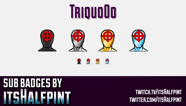 Triquo0o-SubBadgesCard