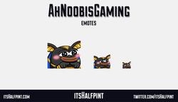AhnoobisGaming-EmoteCard2