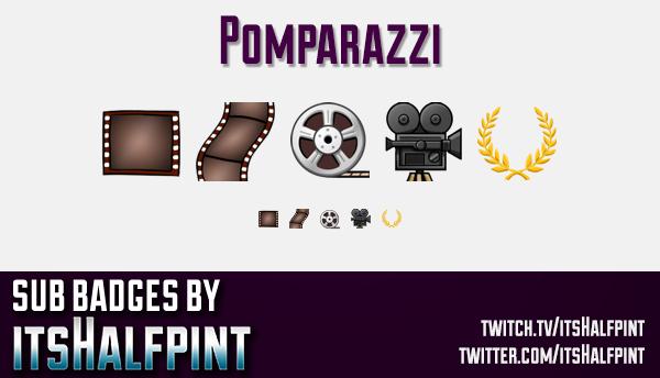 Pomparazzi-SubBadgesCard