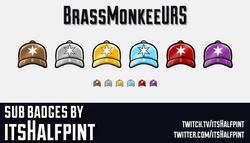 BrassMonkeeURS-SubBadgeCard