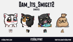 Dam_Its_Smiget2-EmoteCard