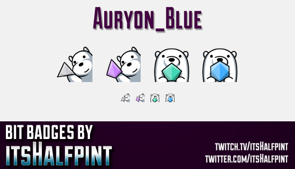 Auryon_Blue-BitBadges