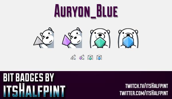Auryon_Blue-BitBadges