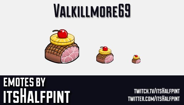 Valkillmore69-EmoteCard