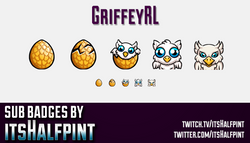 GriffeyRL-SubBadgesCard