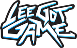LGG-LogoWide_White-BlueShadowBlackStroke