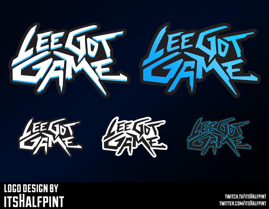 LeeGotGame-LogoCard.png