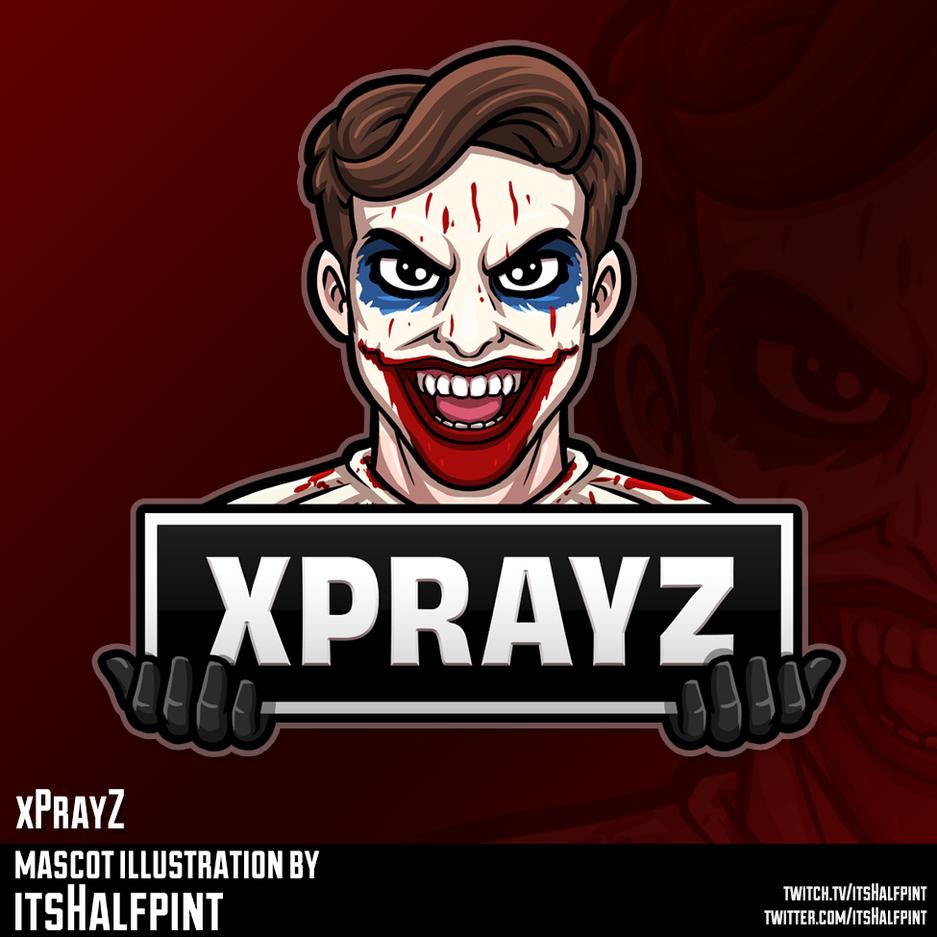 zPrayZ-AvatarCard.png