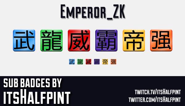 Emperor_ZK-SubBadgesCard