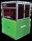三太子N3000自動量測系統.png