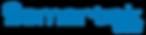 smartek-logo.png