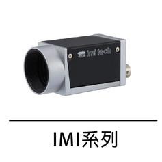 IMI.jpg