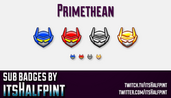 Primethean-SubBadge