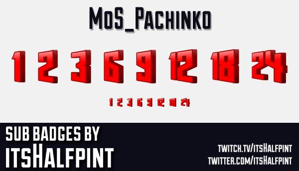 MoS_Pachinko-SubBadgeCard