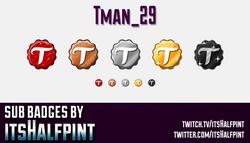 TMan_29-SubBadges
